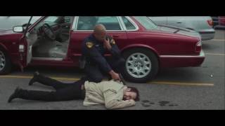 Download Dog Eat Dog | Ex-Cons VS Police Scene [HD] Video