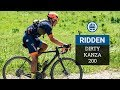 Download The Road to Kanza - A Newbie Takes on the World's Biggest Gravel Race Video