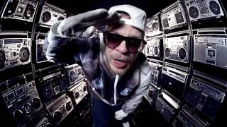 Download Deichkind - So`ne Musik Video