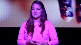 Download Resiliencia: Fracaso…luego Existo | Sofía Aparicio | TEDxAntiguoCuscatlan Video