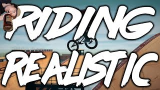 Download You Asked For It | BMX Streets Pipe Gameplay Video