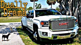 Download Truck Upgrades Gone Wrong | 123. Road Warrior Life Video