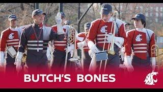 Download WSU's Butch's Bones: A Nissan Fan-Fueled Tradition Video