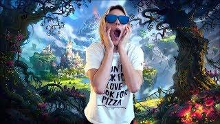 Download Fantasy Glasses | Lele Pons Video