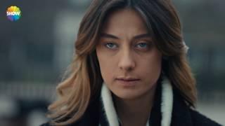 Download Cesur Yürek 13.Bölüm   Didem, intikam için Hüsrev'in karşısında! Video