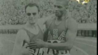 Download 1964 Tokyo olympic 200m final Livio Berruti Video