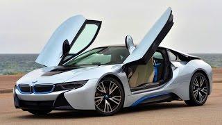 Download Forza Horizon 3 - Part 69 - BMW i8! (NEW DLC CAR) Video