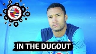 Download In the Dugout: Liam Moore Video