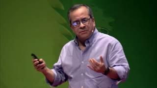 Download ¿Cómo enfrentar el reto de la educación en Perú? | Jaime Saavedra | TEDxTukuy Video