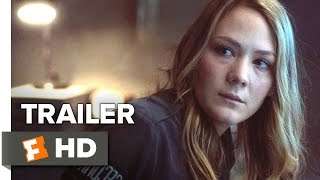 Download The Abandoned Official Trailer 1 (2016) - Louisa Krause, Jason Patric Horror Movie HD Video