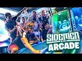Download SIDEMEN GO TO THE ARCADE! Video