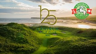 Download Lahinch Golf Club Video