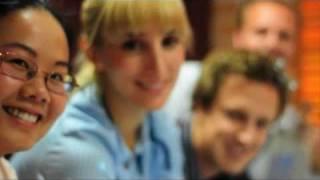 Download The University of Notre Dame Australia - School of Medicine Video