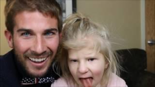 Download Evey's Energy (Koolen Syndrome) Video