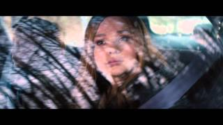 Download If I Stay - Trailer Video