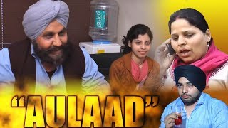 Latest Punjabi Movie 2018 | CANADA WALE 2 - Full Movie | New Punjabi