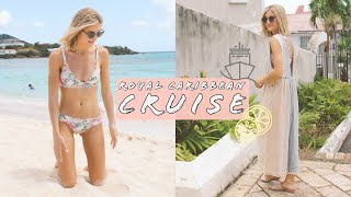 Download royal caribbean cruise 2018 - jewel of the seas ✨ Video