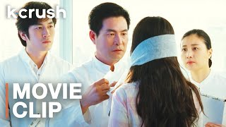 Download Her crush humiliated her, so she got full-body plastic surgery | Clip from '200 Pounds Beauty' Video