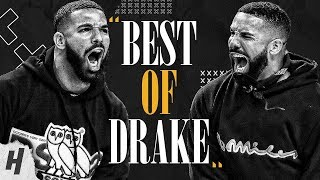 Download Drake BEST Reactions & Moments from 2019 NBA Eastern Conference Finals! Video