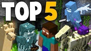 How to Use the Loom in Minecraft Free Download Video MP4 3GP