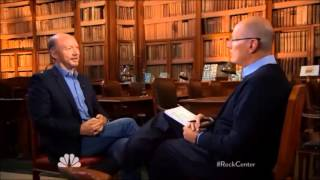 Download Scientology & Paul Haggis: 'It's a Cult' - NBC News, Part 1 of 2 Video