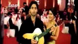 Download Aankh Hai Bhari Bhari- Movie: Tumse Acha Kaun Hai Video