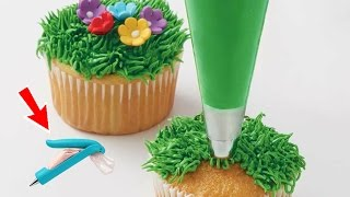 Download Kitchen Gadgets Put to the Test - Awesome Cake Kitchen Gadgets Video