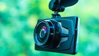 Download 5 Best Dash Cams For Car You Can Buy On Amazon In 2018 Video
