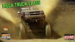Download Mega Truck Class Twittys Mud Bog TGW 17 Video