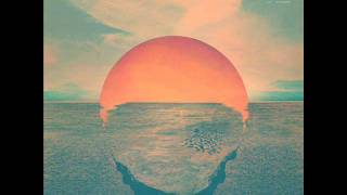 Download Tycho - A Walk Video