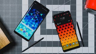 Download Note 8 One Month Later: Still A Good Buy? Video