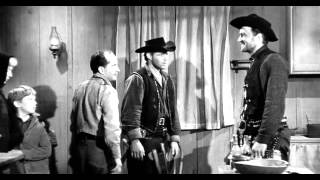 Download Day of the Outlaw 1959 Full Length Western Movie Video