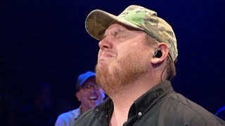 Download Luke Combs invited to be a Grand Ole Opry Member Video