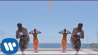 Download Kojo Funds - I Like ft. WizKid Video