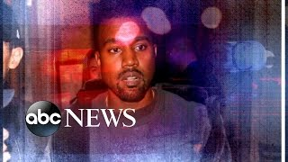 Download Kanye West Hospitalized | New Details Emerge Video