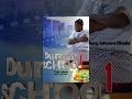 Download Dumebi In School 1 Video