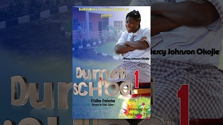 Download Dumebi In School 1 Video