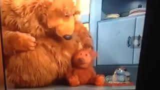 Download Bear in the big blue house Lost Things Video