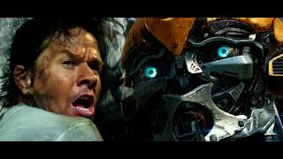 Download Transformers: The Last Knight (Digital) - Trailer Video