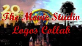 Download The Movie Studio Logos Collab Video