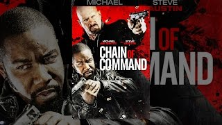 Download Chain of Command Video
