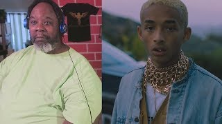 Download Dad Reacts to Jaden Smith - Icon Video