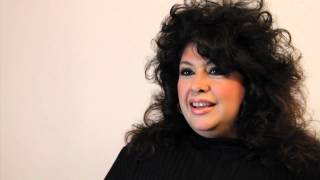 Download Angela Christiano: New Method for Hair Regeneration Video