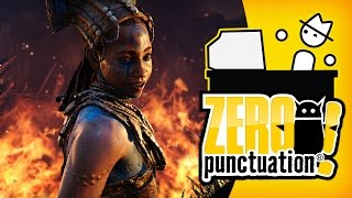 Download Far Cry Primal (Zero Punctuation) Video