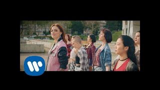 Download Annalisa - Bye Bye Video