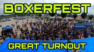 Download Boxerfest 2019 Video
