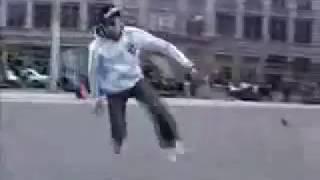 Download Hardstyle Battle: Shuffle vs Jumpstyle Video