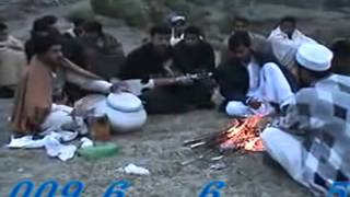 Download pashto songs rabab mangie shahid khan chagharzai Video