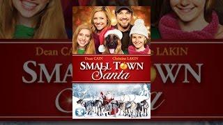 Download Small Town Santa Video