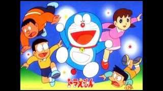 Download 哆啦A夢 主題曲 Video